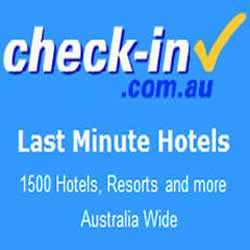 cheaphotels