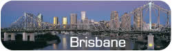 Accommodations in Brisbane