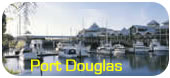 Port Douglas Accommodations and hotels